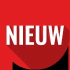 UEFA EURO 2020™ PANINI INSTANT – CARD #8 – Denzel Dumfries - Dutch delight in five-goal thriller