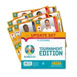 UEFA Euro 2020™ Official Collection - update set