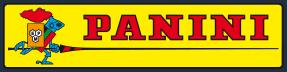 Welkom op de officiële Panini-website